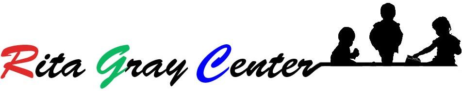Rita Gray Center
